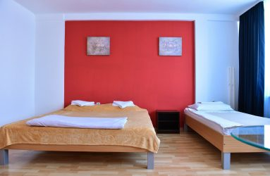 two-bedded-rooms novi sad