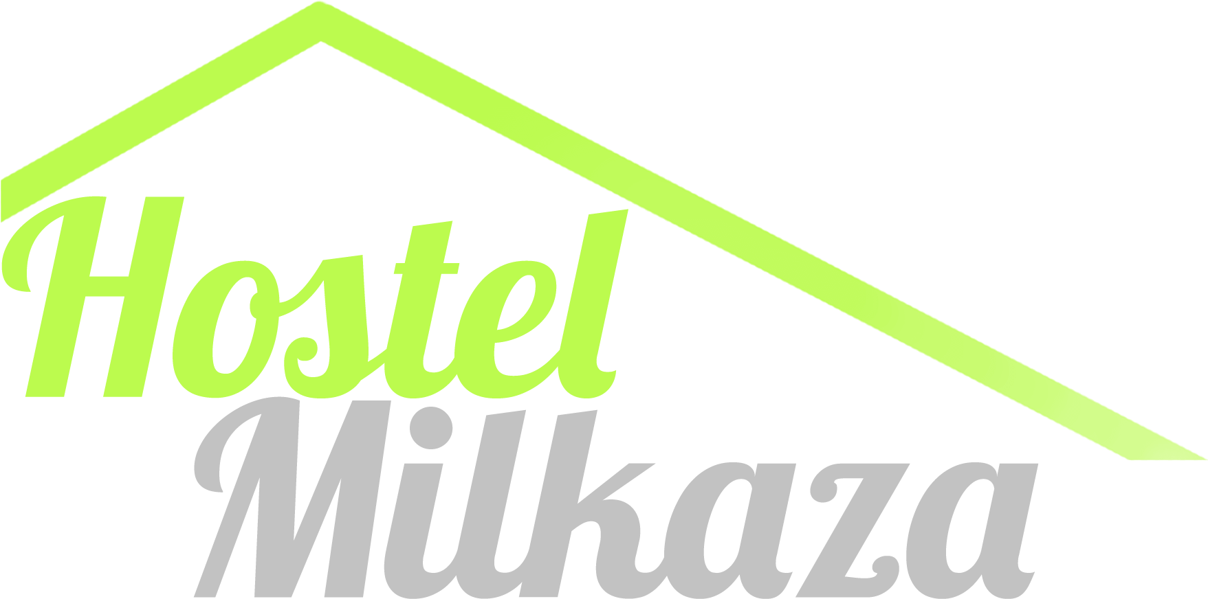 Hostel Milkaza Novi Sad