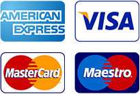 Credit Cards Info